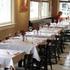 All Seasons Bistro-Wine-Shop-Catering