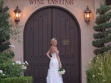 bride-in-front-of-door