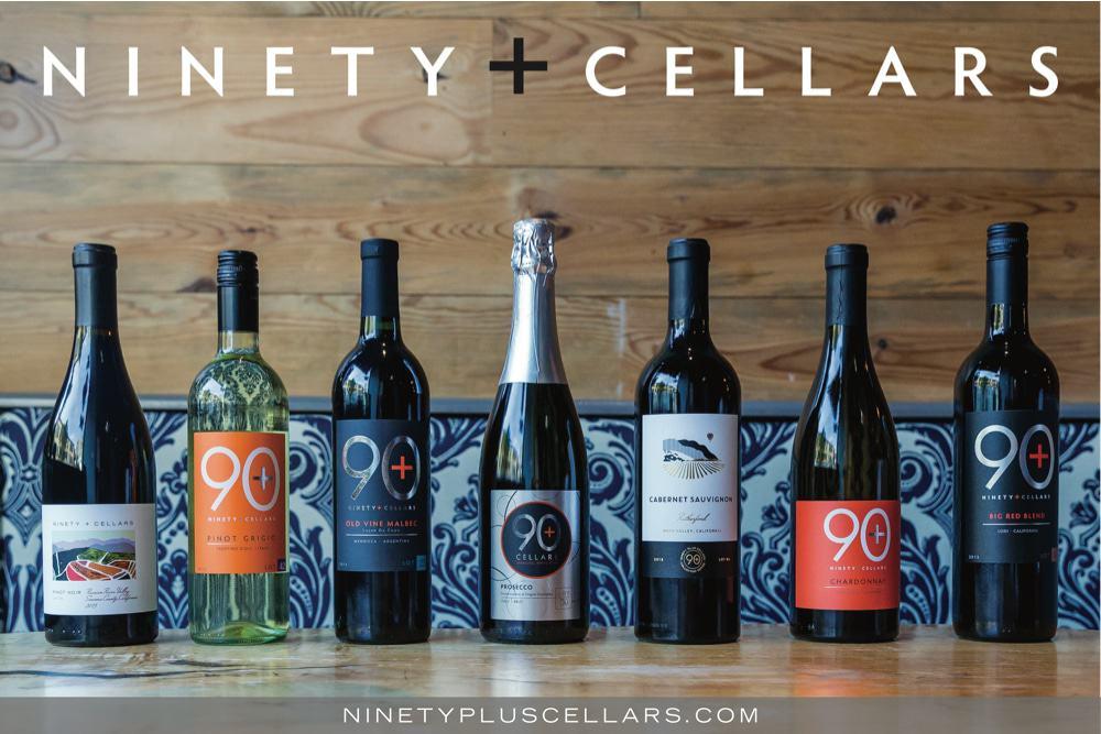 amazing wine clubs
