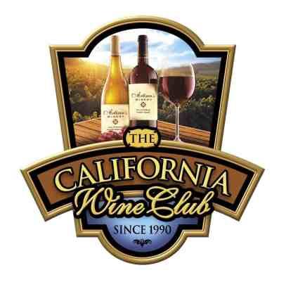 best wine club california wine club
