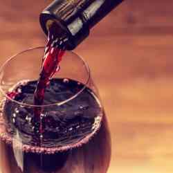 7 Great California Zinfandel Wines To Buy In 2018