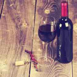 Calories In Red Wine | Does Wine Make You Fat?