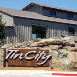 The Best Tin City Paso Robles Wineries + Surprises