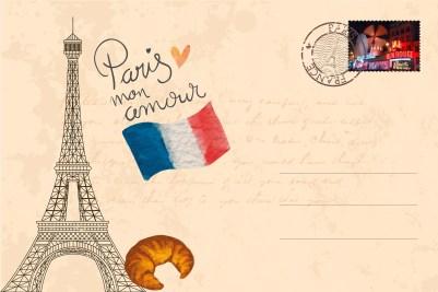 postcard-1038915_1920