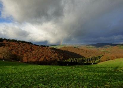rainbow-506514_960_720