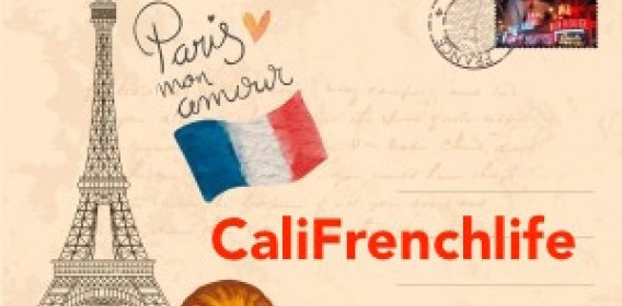 califrenchlife-page