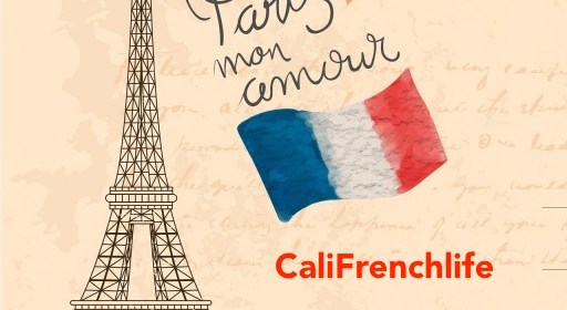 califrenchlife.com