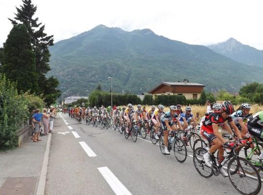 Tour_de_France_2013_(19_-_La_Chambre)