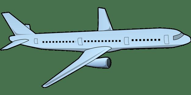 airplane-26562_960_720