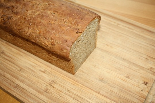 loaf-of-bread-529237_960_720