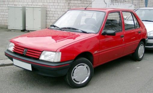 La 205