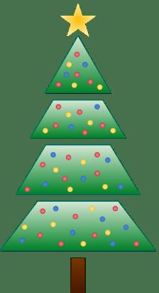 christmas-tree-1247182_960_720