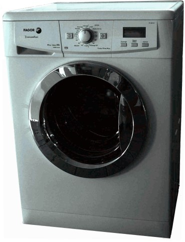 Fagor_washing_machine_front_FF6314