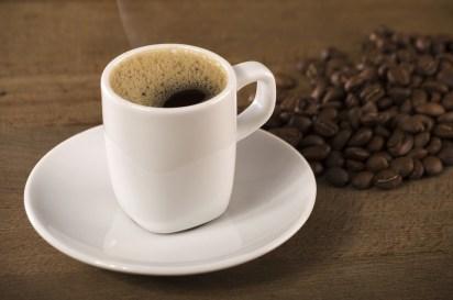 coffee-2220484_960_720