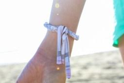 Shannon Michelle CaliGirlGetsFit You Got This Bracelets-9200