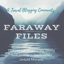 Thursday faraway_files_travel_blog_linkup_badge