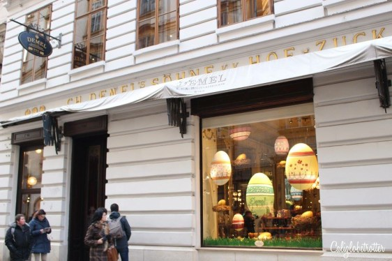 a-delicious-guide-to-coffee-cake-in-vienna-austria-california-globetrotter-19