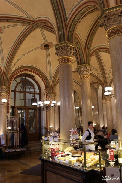 a-delicious-guide-to-coffee-cake-in-vienna-austria-california-globetrotter-7