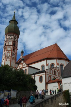 kloster-andechs-bavaria-california-globetrotter-1