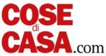 LOGO COSE DI CASA