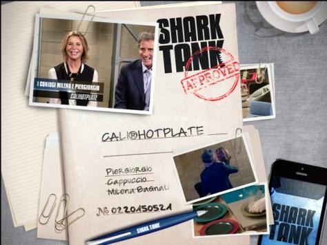 CALI@HOTPLATE SHARK TANK (1)