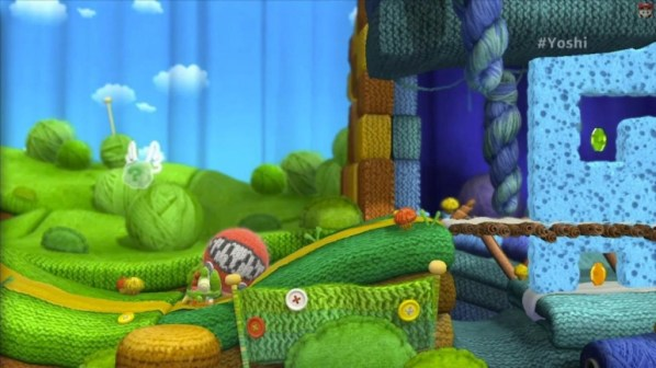Yarn-Yoshi-E3-Reveal-2-1280x720