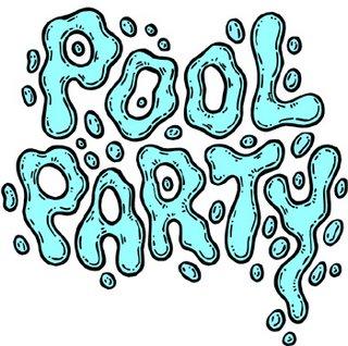free-printable-pool-party-invitation1