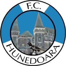 F.C. Hunedoara 2015-2016