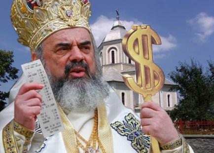 patriarh_bon_fiscal