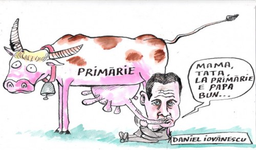 primarie.iovanescu_