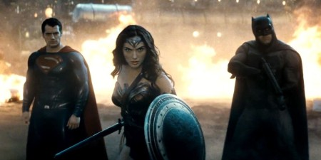 Batman-V-Superman-Trailer-Wonder-Woman-Trinity