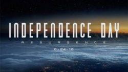 Ziua Independenței 2