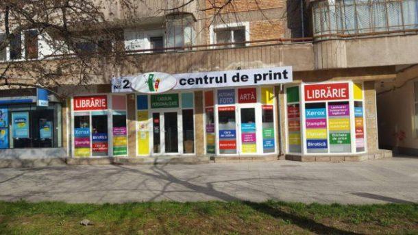 centrul de print 2