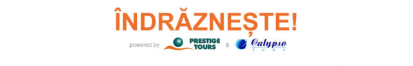 Antalya by Prestige Tours(2)