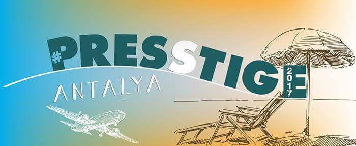 Antalya by Prestige Tours(3)