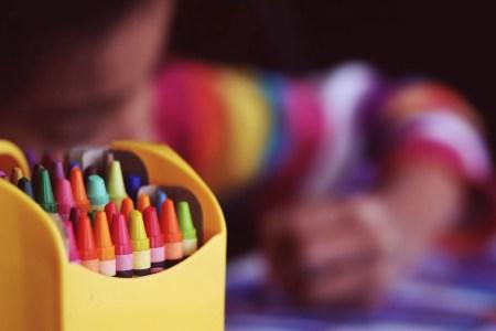 activités manuelles enfants pâte à modeler