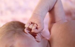dépistage audition bébé