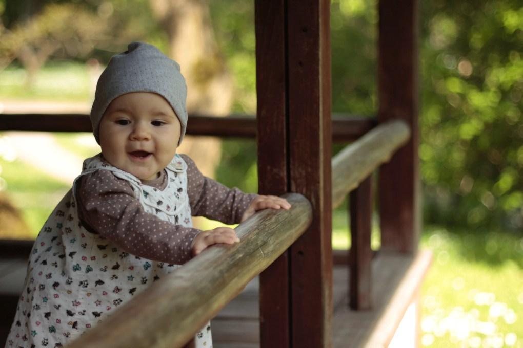 bonnet bébé naissance : pourquoi acheter un bonnet nouveau-né ?