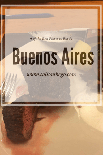 Find the best value for all you can eat meat. Learn how to find a secret bar or attend an Argentine dinner party with strangers? All in Buenos Aires