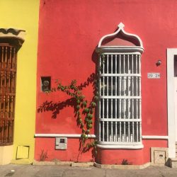 What To Do in Cartagena Besides the Expensive Day Tours