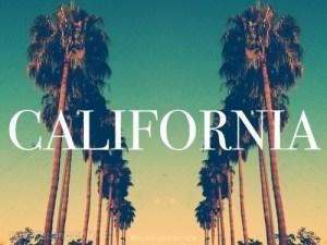8743-California