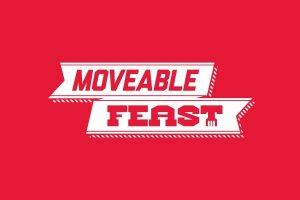 moveable-feast-logo