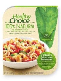 5508e98bd617b-ghk-0112-healthy-choice-tortellini-primavera-parmesan-mdn