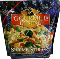 _MG_1807 Gourmet Dining Shrimp Stir Fry 28oz-S