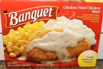 frozen-foods-banquet-fried-chicken