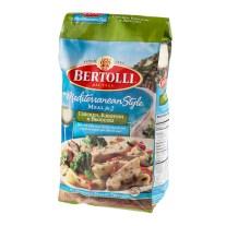 frozen-foods-bertolli-rigatoni