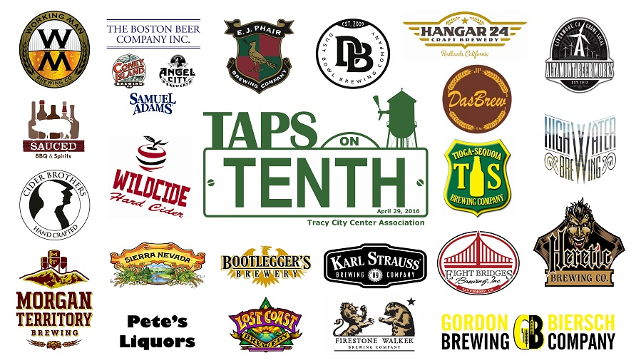 tapsontenthposterallbreweries2016reducedsize