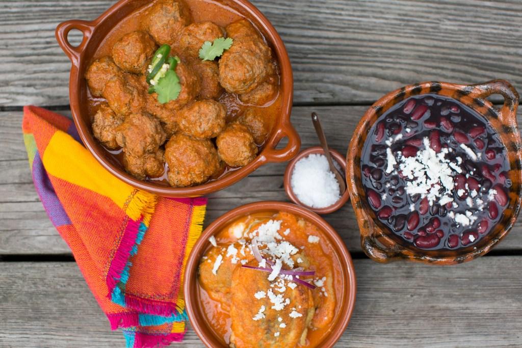 El Buen Comer elbuencomer.com