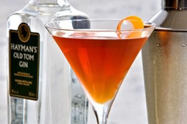 martini 8