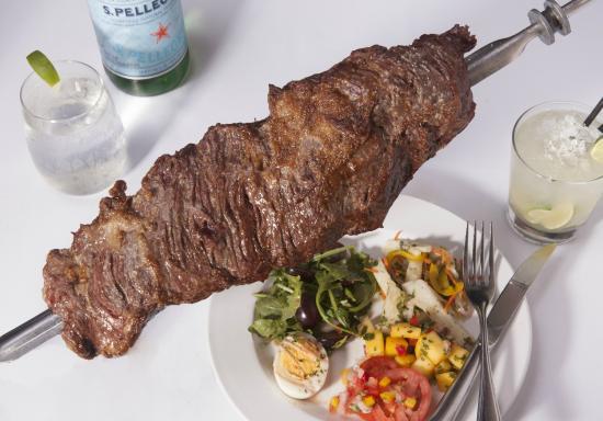 galeto-brazilian-grill